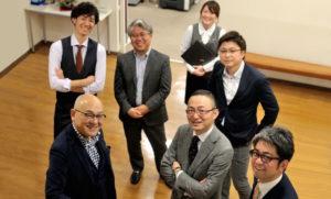 博多駅エリアの、相続専門家のメンバー画像
