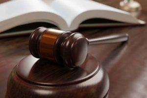 民法改正のイメージ